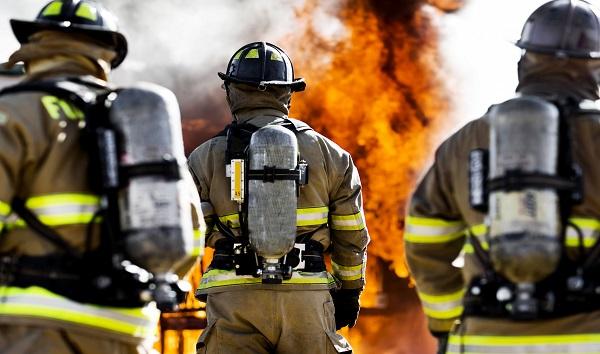 Alisal Fire in California shuts down Highway 101, prompts evacuations in Santa Barbara County