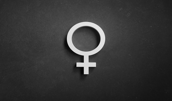 Nobel Prize Foundation under fire for rejecting ethnic, gender quotas