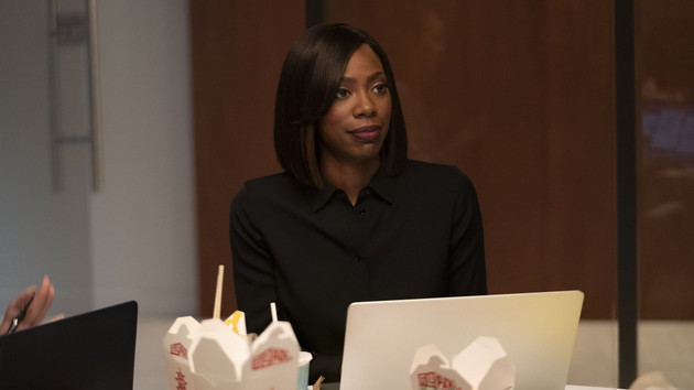 Yvonne Orji to host Amazon's 'Yearly Departed'; Michael B. Jordan gushes over working with Denzel Washington