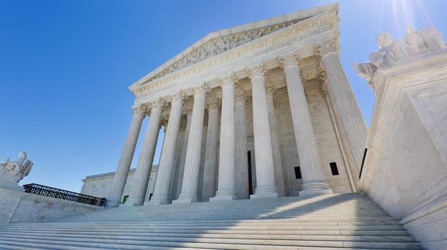 Supreme Court considers Boston Marathon bomber death sentence as Biden halts executions