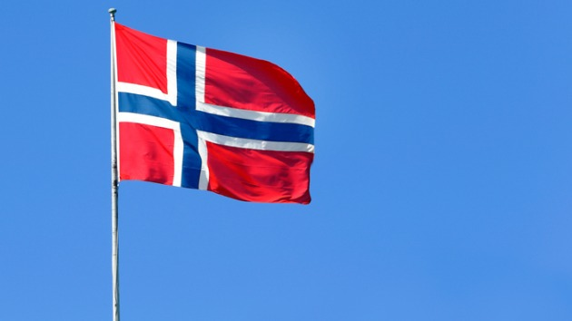 Five dead, two injured in random bow and arrow attack in Norway