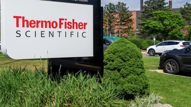 Henrietta Lacks family seeks justice: Grandchildren sue biotech company