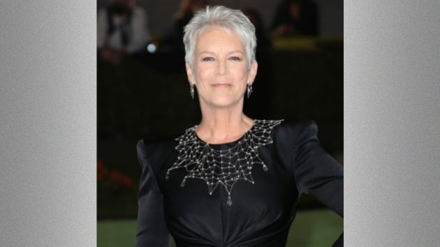 Jamie Lee Curtis promises 'Halloween Kills' is not only scarier, but gorier than the last film