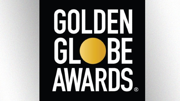 Golden Globe Awards to be held on January 9