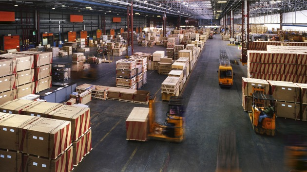 Supply chain questions answered, plus tips and solutions for smart shopping