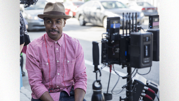 'Insecure' showrunner Prentice Penny teases series' final season, why fans may not be