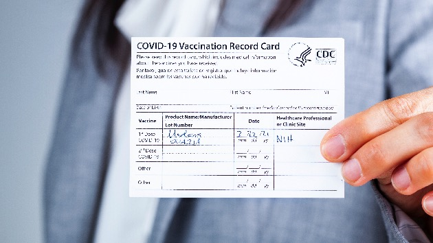 New York City mayor to announce COVID-19 vaccine mandate for municipal workers: Source