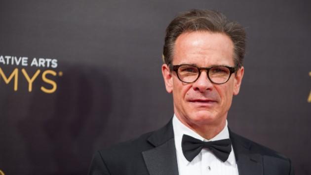 Emmy-winning 'Bosom Buddies', 'Newhart' actor Peter Scolari dead at 66