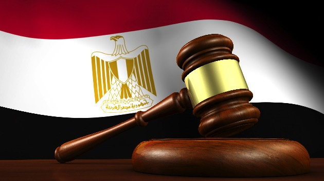 What the appointment of 98 female judges to Egypt's State Council means for women's rights