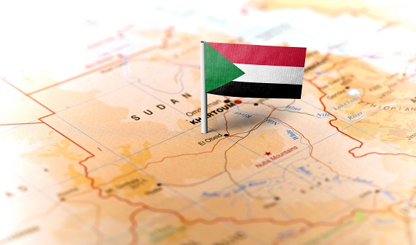 US 'deeply alarmed' at reports of military takeover in Sudan, calls for PM's release