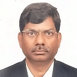 Dr. akm mishra photo