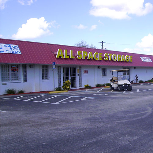 all-space-storage-front-office-exterior-2.
