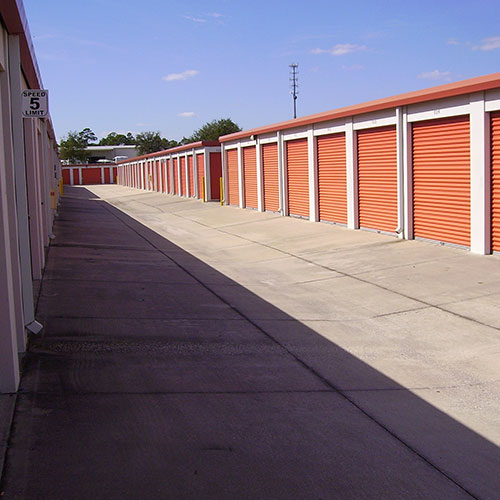 all-space-storage-outdoor-units