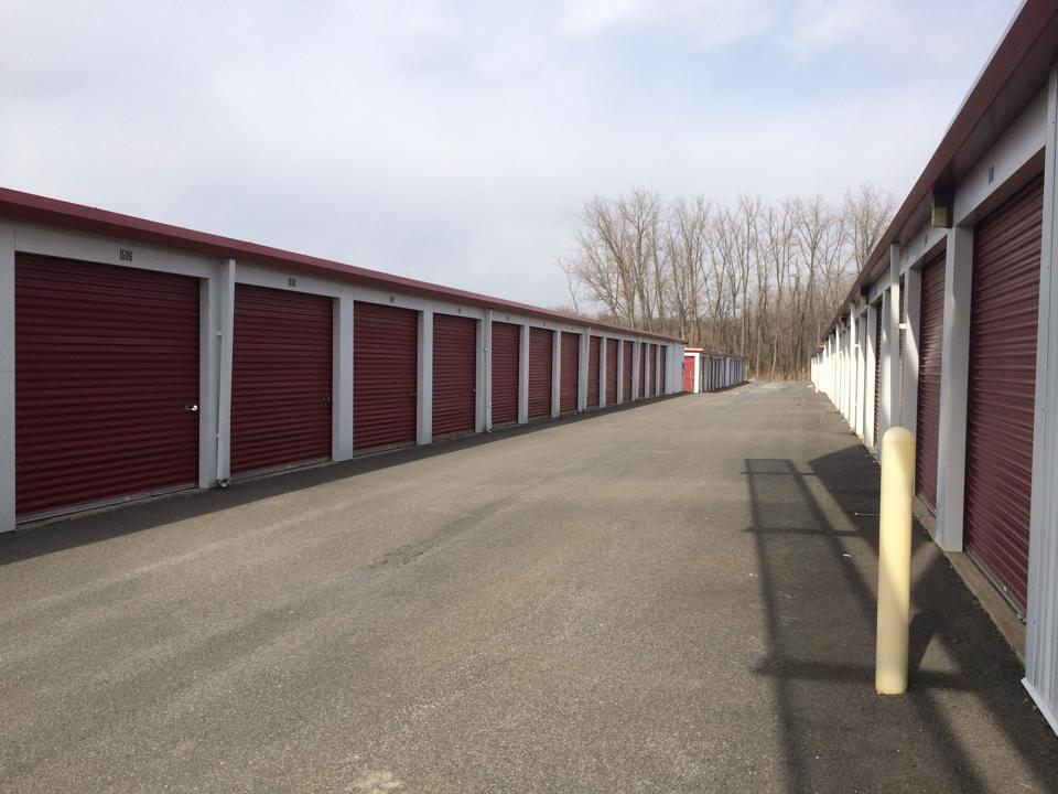 self-storage-view-rates