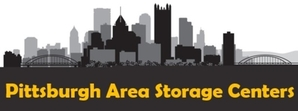 Pittsburgh Area Storage Centers
