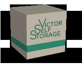 Victor Self Storage