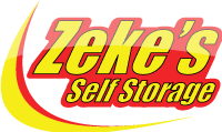 Zeke's Self Storage