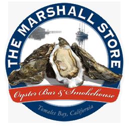 marshall-store-logo