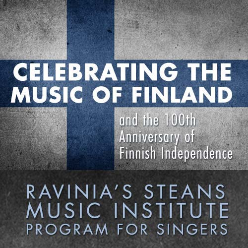 RSMI: Finland