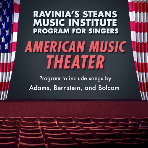 American Music Theater