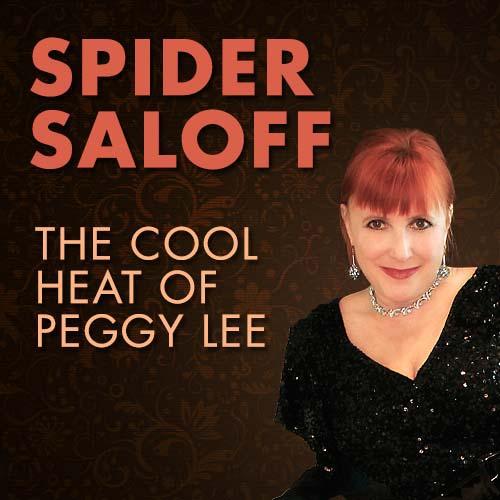 Spider Saloff