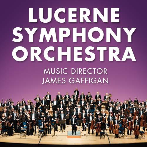 Lucern Symphony