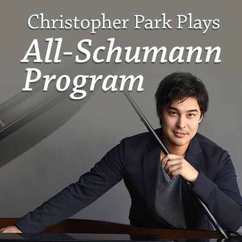 Christopher Park