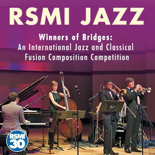 RSMI Jazz Bridges