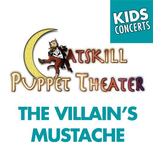 Catskill Puppet Theater