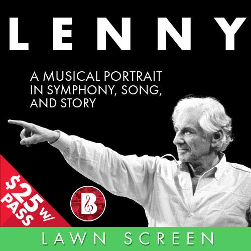 CSO: Lenny
