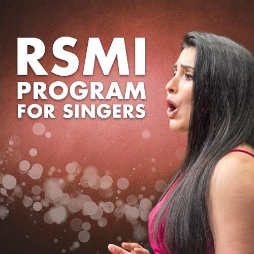 Singers Concert II