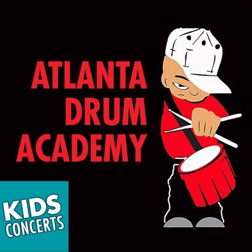 Atlanta Drum Academy