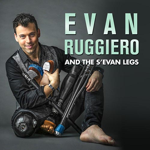 Evan Ruggiero