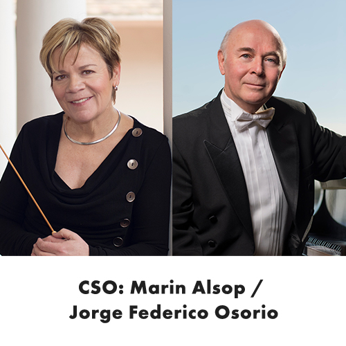 cso-opening-night-with-marin-alsop
