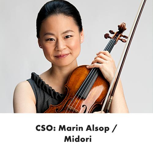 cso-midori-plays-prokofiev
