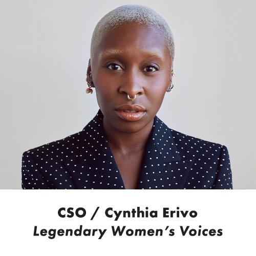 csocynthia-erivo-legendary-womens-voices