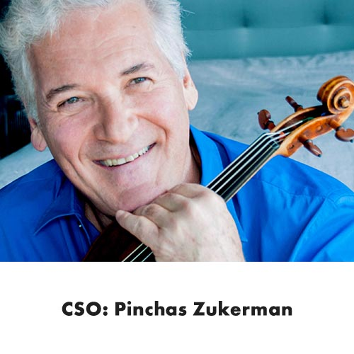 cso-zukerman-plays-and-conducts
