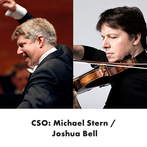 cso-bell-plays-beethoven