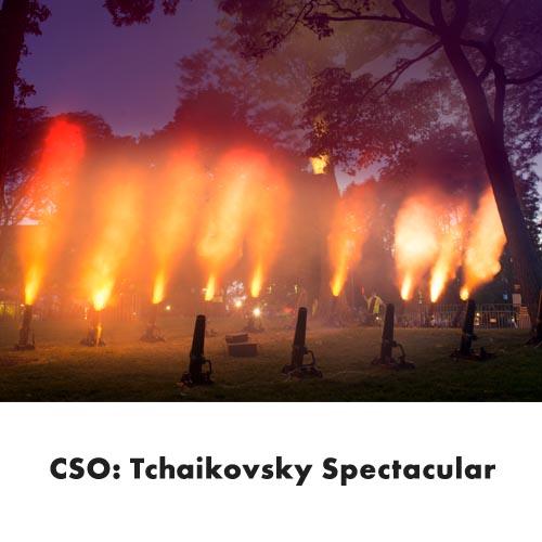 cso-tchaikovsky-spectacular