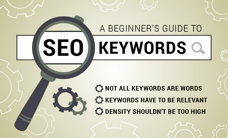 Beginners guide to seo: the definitive guide in 2018.