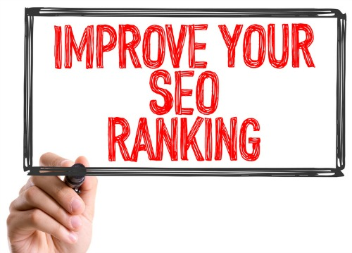 How to Hack Competitors' Link Profiles for Better SERP Rankings