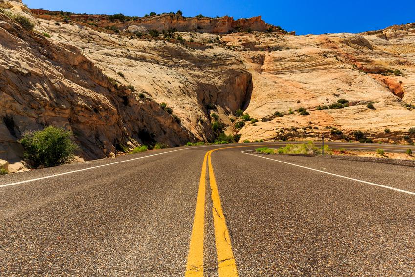 Highway_12_Utah