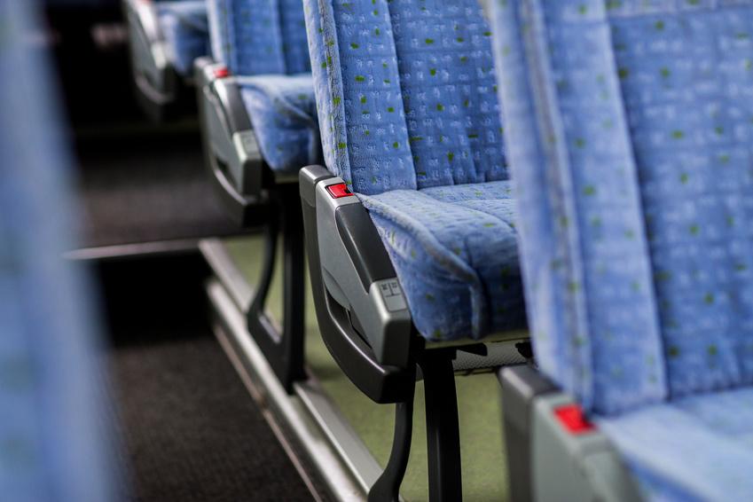 Sports bus tours delaware