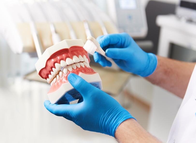 Cosmetic dentistry jacksonville fl