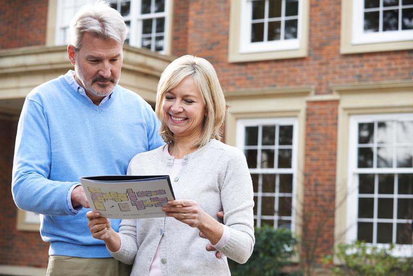 Princeton new homes for sale