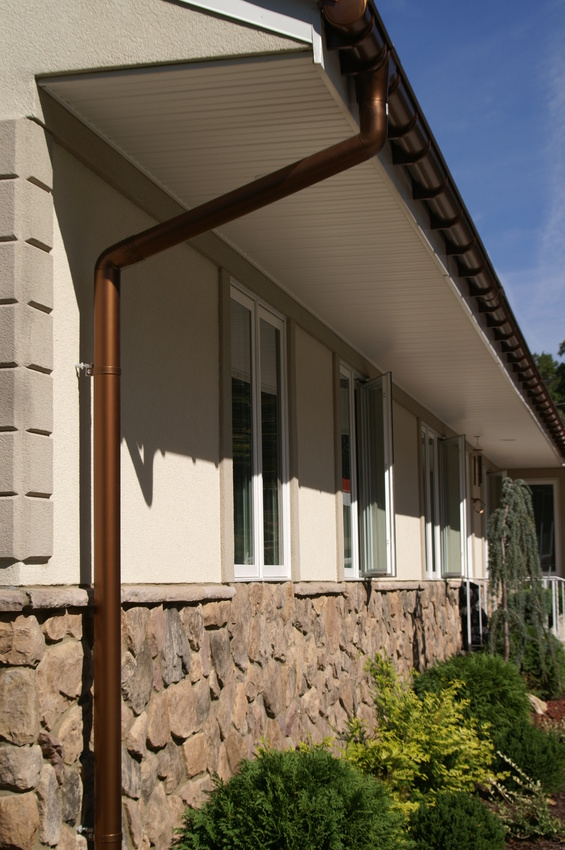 Siding installation prices