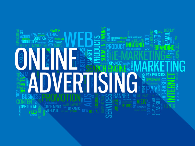 Advertising firms atlanta
