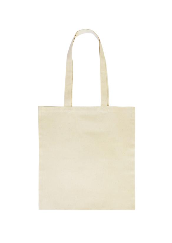 Benefits of reusable bags