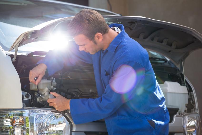 Rochester ny auto repair