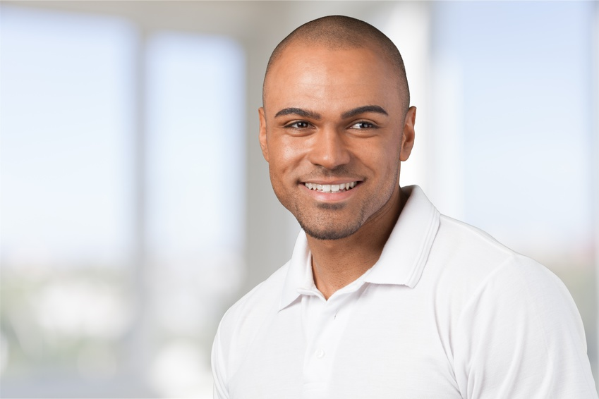 Cost of hair transplant in los angeles